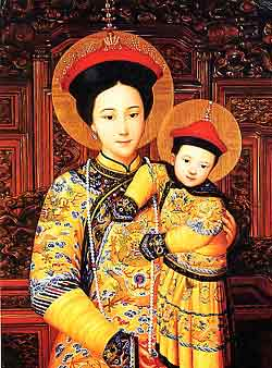 Our-Lady-of-China